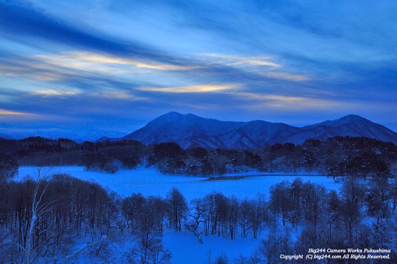 20140115_小野川湖03