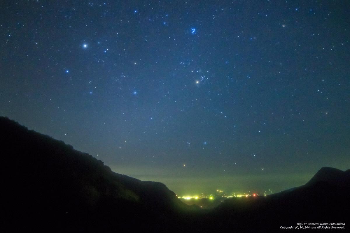 20140803_夜景と共に1200px