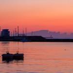 20120401-中の作漁港_LR