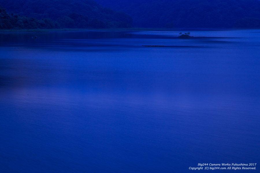 2017-07-16_秋元湖