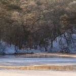 2018-03-04_裏磐梯小野川湖風景写真03