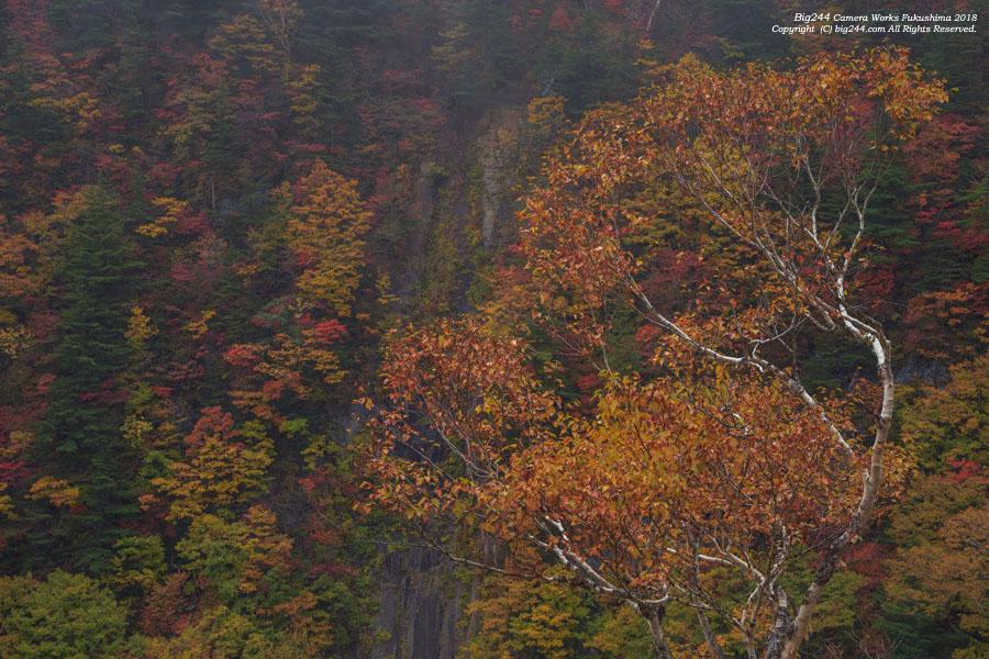 2018-10-20_猪苗代町沼尻-白糸の滝