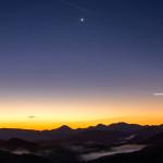 2020-11-22_金星と流星
